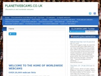 planetwebcams.co.uk