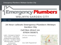 emergency-plumbers-welwyn-garden-city.co.uk
