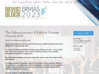 theermas.co.uk