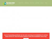 radalton.co.uk