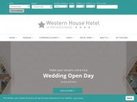 westernhousehotel.co.uk
