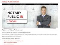 notarylondon.org.uk