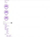 yourdanceshoes.co.uk