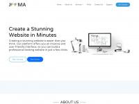 Jooma.co.uk