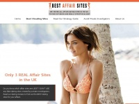 best-affair-sites.co.uk