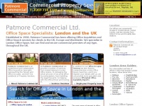 patmorecommercial.co.uk