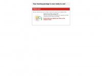 antsweb.co.uk