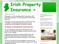 irish-property-insurance-plus.blogspot.com