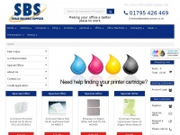 swalebusinesssupplies.co.uk