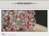 bespoke-bouquets.co.uk