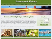 bournemouth-holiday.co.uk