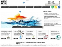 movingonupmortgages.co.uk
