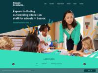 Sussexteachers.co.uk