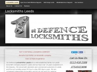 locksmithsleedslocksmiths.co.uk