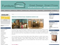 furniture-house.co.uk