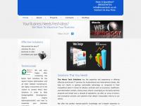 maxistech.co.uk