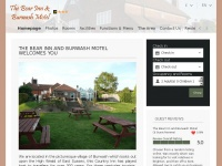 bear-inn-hotel-burwash.co.uk