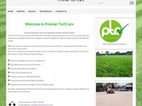 premierturfcare.co.uk