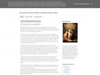 catholichomeeducationuk.blogspot.com