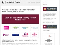 charityjobfinder.co.uk