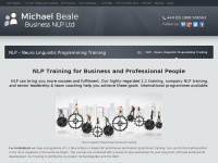 business-nlp-training.uk