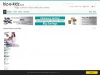 biz-e-kidz.co.uk