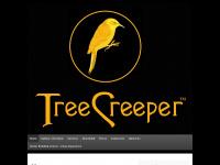 treecreeperguitars.co.uk