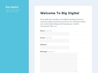 Bigdigital.co.uk