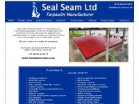 seal-seam.co.uk