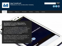 jagconstruct.co.uk