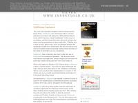 investgold-uk.blogspot.com