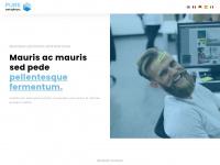 developd.co.uk
