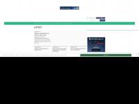 information-age.com