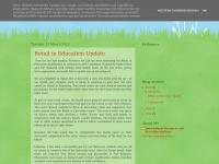 international-resources.blogspot.com