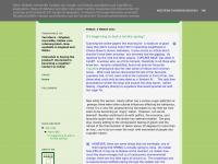 terraforceuk.blogspot.com