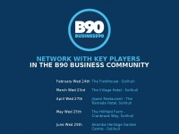 B90network.co.uk