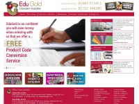 edugold.co.uk
