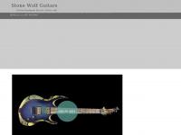 swguitars.blogspot.com