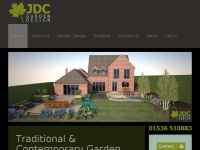 jdcgardendesign.co.uk