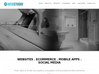 hmwebstudio.co.uk