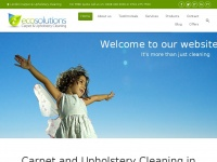 ecosolutionslondon.co.uk