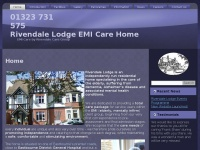 emicarehome.co.uk