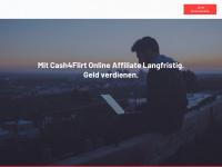 cash4flirt.com