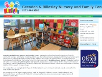 grendon-billesley-nursery.co.uk