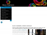 blackchambers.co.uk