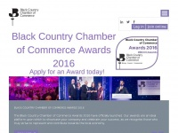 blackcountrychamber.co.uk