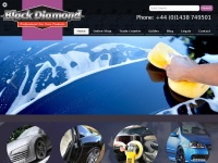 blackdiamondproducts.co.uk