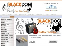 blackdogmusic.co.uk