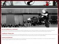 blackdragon-soma.co.uk