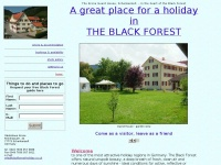 blackforest-holiday.co.uk